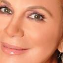 """Premio """"Donne & Riso"""" 2009 – ROSANNA LAMBERTUCCI"""