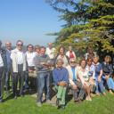 Azienda Agr. Cascina Monsignore – Vicoforte (CN)