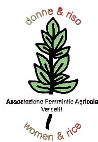 XIII ed. Un pomeriggio a tutto riso - 28 gennaio 2018 @ Teatro Civico | Vercelli | Piemonte | Italia
