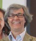 Confagricoltura Donna Piemonte conferma Maria Teresa Melchior