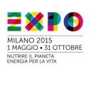 Donne & Riso ad Expo Milano 2015