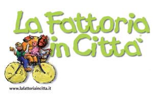 Fattoria in Città a Vercelli  31 maggio e 1° giugno @ Vercelli   Vercelli   Piemonte   Italia