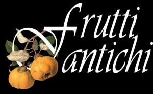 Frutti Antichi Autunno @ Castello di Paderna | Paderna | Emilia-Romagna | Italia