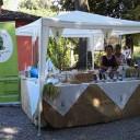 Lucca – 2, 3 e 4 settembre – Murabilia