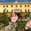 Giardinity 2017