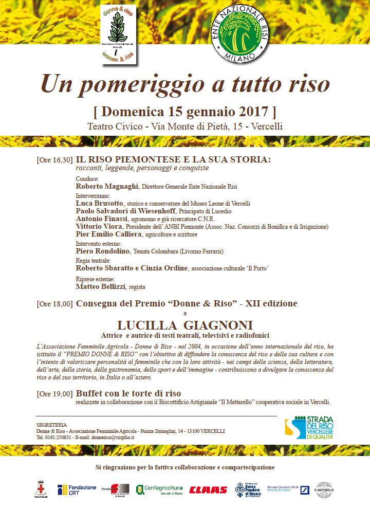 PremioD&R2017