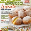 Parlano di noi su Cucina Moderna di febbraio 2017