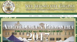 Nel segno del giglio @ Reggia di Colorno | Colorno | Emilia-Romagna | Italia