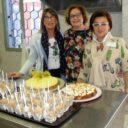 Continua il progetto di collaborazione con la Casa Circondariale di Vercelli