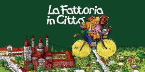 Fattoria in Città - 2017 @ Fattoria in Città | Vercelli | Piemonte | Italia