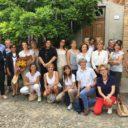 14 giugno – 2° tappa di Donnagricoltura Tour