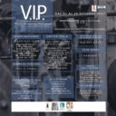 V.I.P. – VERCELLI INTERNATIONAL PHOTOGRAPHY
