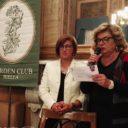 Garden Club Biella