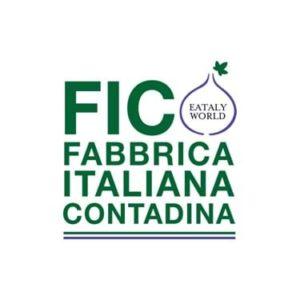 Gita a Bologna per visitare FICO: il parco del cibo più grande al mondo @ FICO - Bologna | Bologna | Emilia-Romagna | Italia