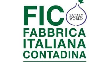 Gita a Bologna per visitare FICO: il parco del cibo più grande al mondo