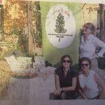 Donne e Riso - La Stampa Vercelli