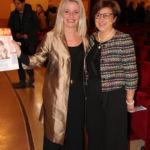 Premio D&R 2017 - Lucilla Giagnoni